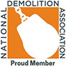 NDA - National Demolition Association
