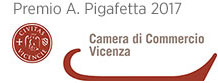 Pigafetta award for internationalization